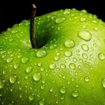 jabłko01