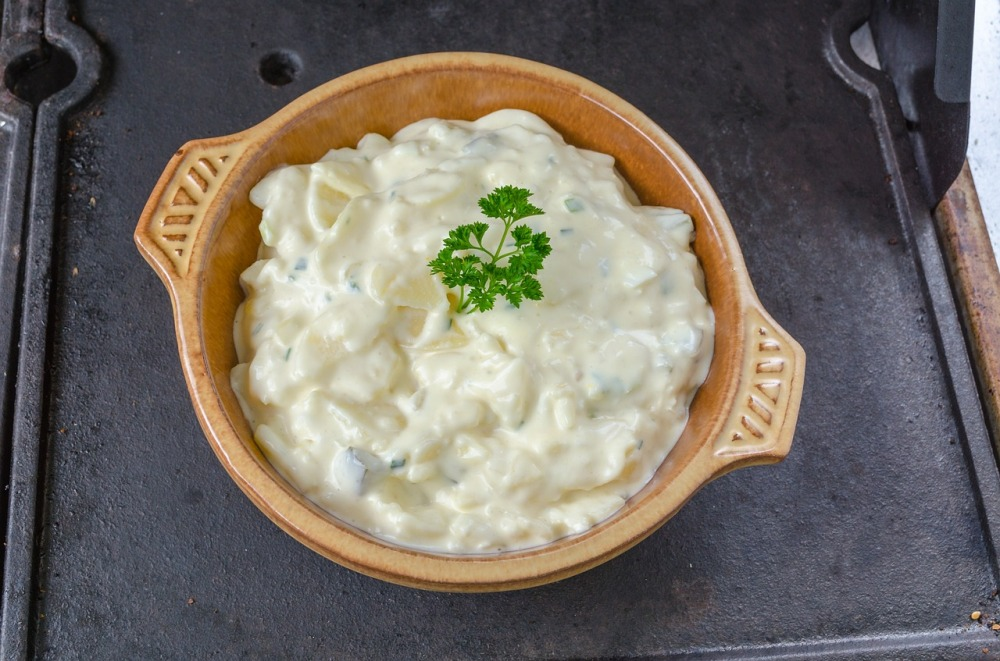potato-salad-415117_1280