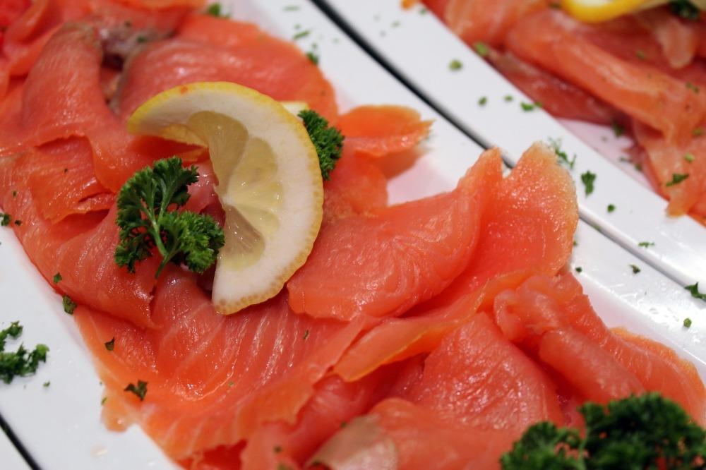salmon-770940_1280