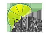 embe_logo
