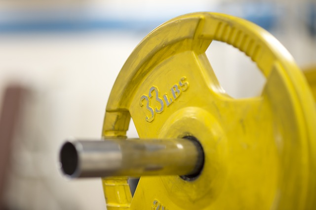 fitness-1038434_640